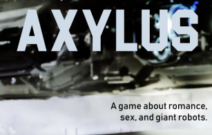 Axylus-cover-for-patreon